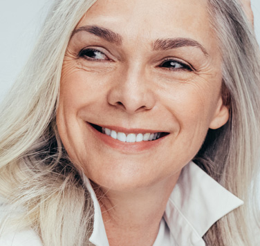 Dental_Implants_Main_Page_Gallery_02
