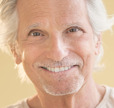 Dental_Implants_Main_Page_Gallery_04