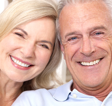 Dental_Implants_Main_Page_Gallery_06